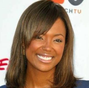 Aisha Tyler Wiki, Husband, Divorce and Net Worth