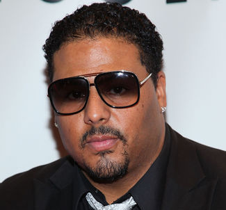 Al B Sure Wiki, Married, Girlfriend or Gay, Ethnicity and Net Worth