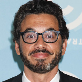 Al Madrigal Wiki, Married, Wife, Girlfriend or Gay