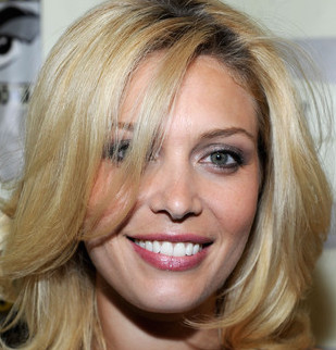 Alaina Huffman Wiki, Bio, Married, Husband or Boyfriend