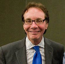 Alan Colmes Wiki, Bio, Height, Wife, Divorce and Net Worth