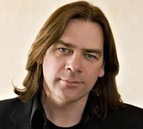 Alan Doyle Wiki, Bio, Married, Wife and Net Worth