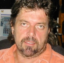 Alan Parsons Wiki, Bio, Height, Wife and Net Worth