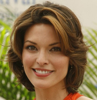 Alana de la Garza Wiki, Married, Husband or Boyfriend
