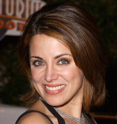 Alanna Ubach Wiki, Bio, Married, Husband or Boyfriend and Net Worth