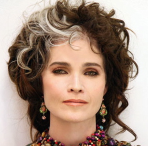 Alannah Myles Wiki, Bio, Married, Husband and Net Worth