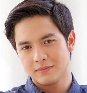Alden Richards Wiki, Girlfriend, Dating or Gay