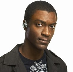 Aldis Hodge Wiki, Married, Wife, Girlfriend or Gay