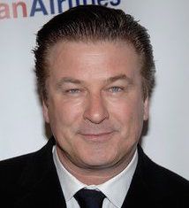 Alec Baldwin Wiki, Wife, Divorce, Daughter and Net Worth