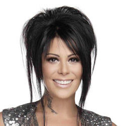 Alejandra Guzman Wiki, Married, Husband, or Boyfriend and Daughter