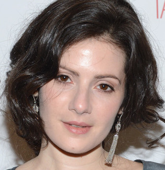 Aleksa Palladino Wiki, Bio, Married, Husband or Boyfriend