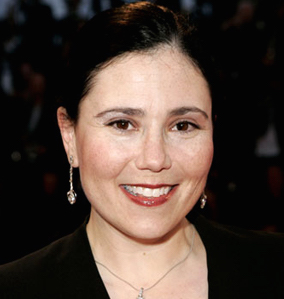 Alex Borstein Wiki, Husband, Divorce, Pregnant and Baby