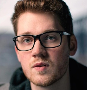 Alex Goot Wiki, Bio, Girlfriend, Dating or Gay