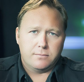 Alex Jones Wiki, Wife, Divorce, Girlfriend and Net Worth