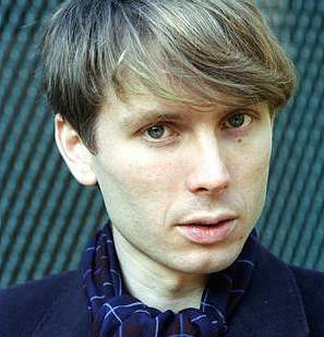 Alex Kapranos Wiki, Bio, Married, Wife, Girlfriend or Gay