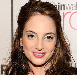 Alexa Ray Joel Wiki, Bio, Boyfriend and Plastic Surgery