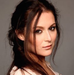 Alexa Vega Wiki, Married, Husband or Boyfriend and Net Worth