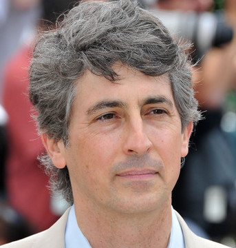 Alexander Payne Wiki, Wife, Divorce, Girlfriend and Net Worth