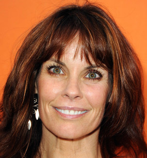 Alexandra Paul Wiki, Husband, Divorce, Boyfriend and Net Worth