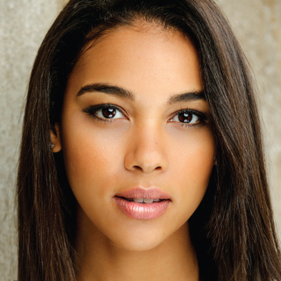 Alexandra Shipp Wiki, Boyfriend, Dating and Ethnicity