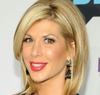 Alexis Bellino Wiki, Age, Bio, Boyfriend and Dating