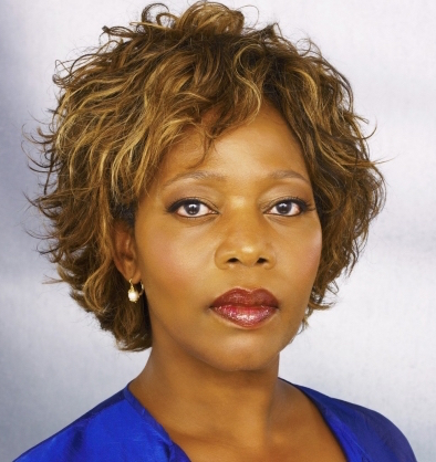 Alfre Woodard Wiki, Husband, Divorce, Ethnicity and Net Worth