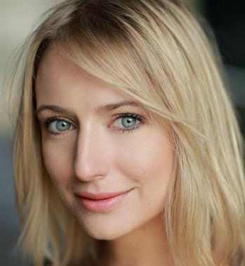 Ali Bastian Wiki, Bio, Married, Husband or Boyfriend