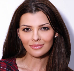 Ali Landry Wiki, Bio, Husband, Ethnicity and Net Worth