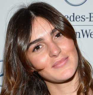 Ali Lohan Wiki, Boyfriend, Dating and Plastic Surgery