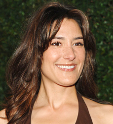 Alicia Coppola Wiki, Bio, Married, Husband and Net Worth