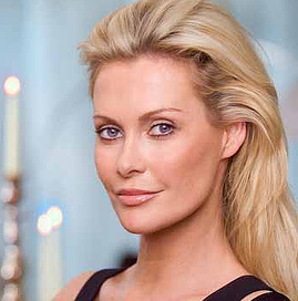 Alison Doody Wiki, Husband, Divorce, Boyfriend and Net Worth