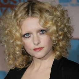 Alison Goldfrapp Wiki, Bio, Married, Husband/Girlfriend and Lesbian