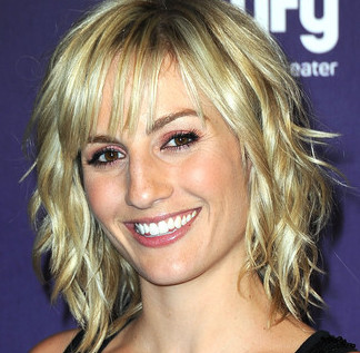 Alison Haislip Wiki, Married, Husband or Boyfriend, Dating and Net Worth