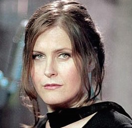 Alison Moyet Wiki, Married, Husband, Weight Loss and Net Worth