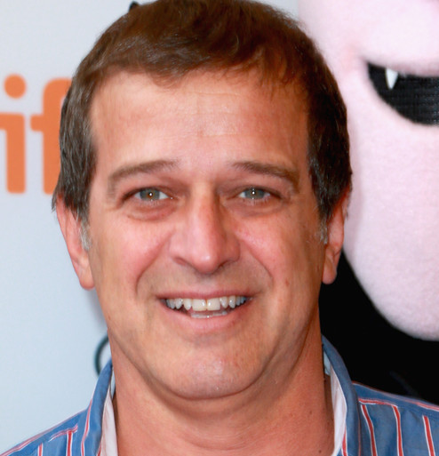 Allen Covert Wiki, Bio, Wife, Girlfriend or Gay and Net Worth