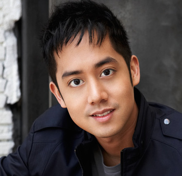 Allen Evangelista Wiki, Wife, Married, Gay and Net Worth