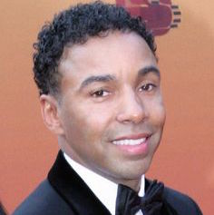 Allen Payne Wiki, Married, Wife or Girlfriend and Net Worth