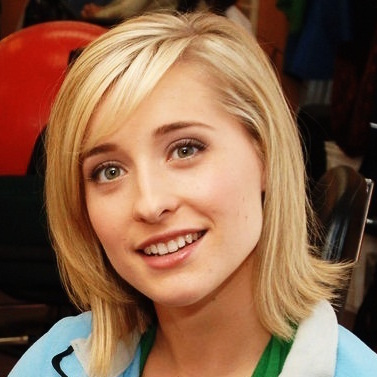 Allison Mack Wiki, Married, Husband or Boyfriend, Dating