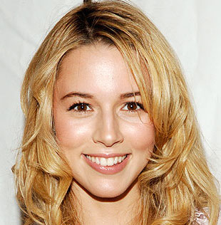 Alona Tal Wiki, Married, Husband or Boyfriend and Net Worth