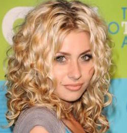 Aly Michalka Wiki, Bio, Boyfriend, Dating and Plastic Surgery