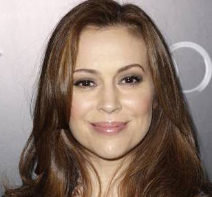 Alyssa Milano Wiki, Husband, Pregnant and Net Worth