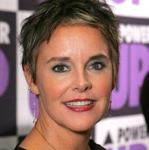 Amanda Bearse Wiki, Married, Husband/Lesbian, Partner/Girlfriend and Net Worth