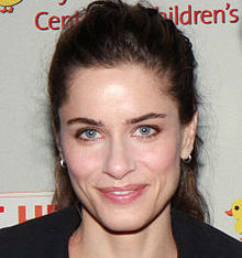 Amanda Peet Wiki, Husband, Divorce, Boyfriend and Net Worth
