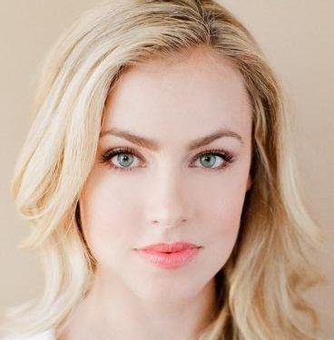 Amanda Schull Wiki, Married, Husband or Boyfriend and Net Worth