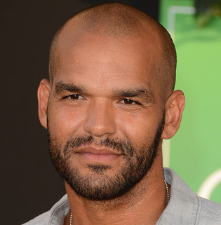 Amaury Nolasco Wiki, Married, Wife, Girlfriend or Gay