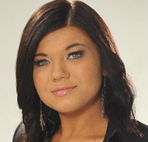 Amber Portwood Wiki, Bio, Age, Boyfriend, Dating and Net Worth
