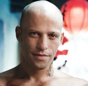Ami James Wiki, Married, Wife, Divorce, Tattoos and Net Worth