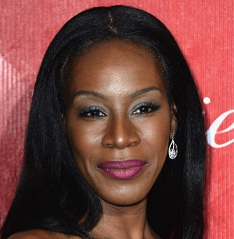 Amma Asante Wiki, Age, Married, Husband and Divorce