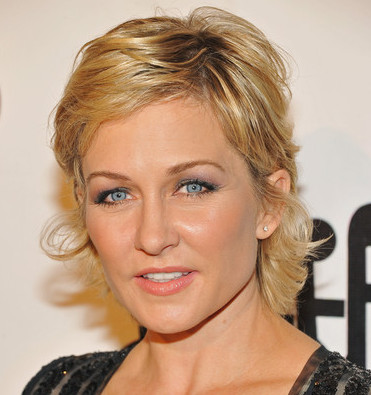 Amy Carlson Wiki, Bio, Husband, Divorce and Net Worth
