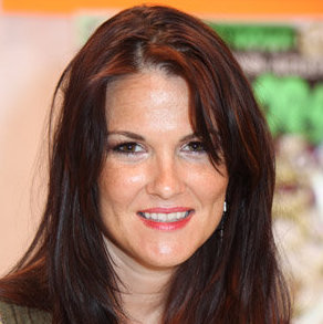 Amy Dumas Wiki, Married, Husband or Boyfriend, Dating